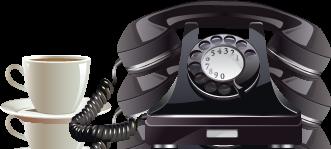 telefonnummer Brf Porten
